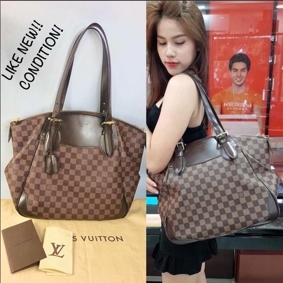 Louis Vuitton Handbags - FINAL OFFER PRICE!!✨❤️LARGE ZIPPER❤️✨VERONA GM